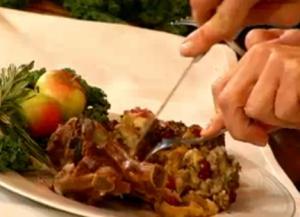 Classic Okonomiyaki