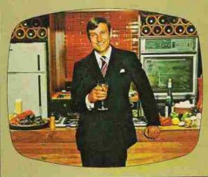 bachelor cooking
