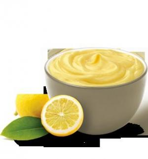 Lemon Pudding Desserts