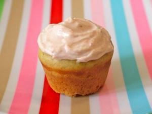 Birthday Recipe Ideas: Breakfast Cupcakes for Kids