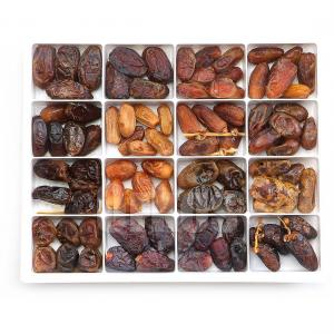 tips for gifting dates