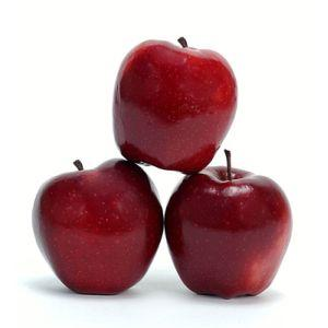 why are apples good for you