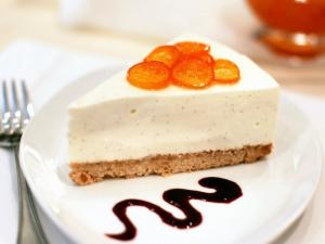 Easy Cheesecake Tips