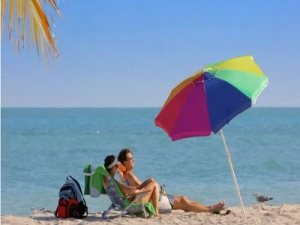 Miami, Florida Travel Guide - Must-See Attractions