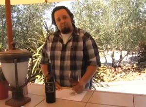 Wine Tasting Techniques