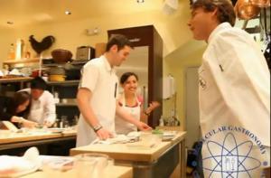 Chef Whitney'S Molecular Gastronomy Kit