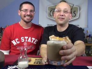 Cocoa Loco #2, How-To