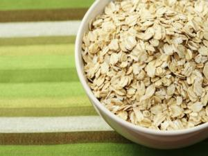 Learn How to Cook - Homemade Spiced Oatmeal