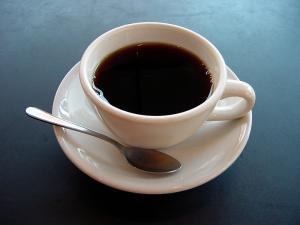 Cafe L'Orange
