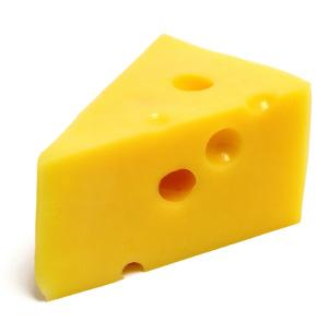 Smoked Cheese is a true gourmet treat