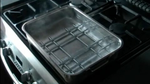 How to Make a Bain Marie