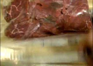 How To Make Whole Beef Tenderloin For Storage
