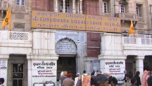 Customer Reviews of Paratha at Pandit Gaya Prasad Shivsaran