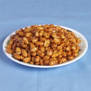 soya peanut delight