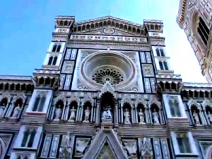 Florence, Italy Travel Guide - Top 10 Must-See Attractions