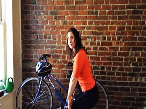 3 Tips to Feel Fit and Healthy on Your Bike