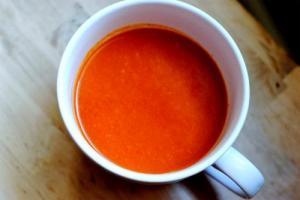 Joyce's Favorite Tomato Sauce
