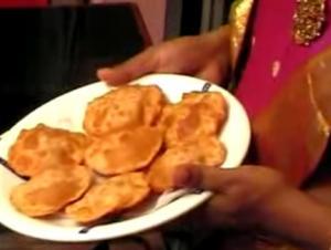 Malabar Erachi Pathiri