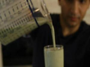 Best Vegan Protein Shake