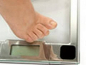 Weight Loss Tips: How to Jump-Start your Diet - Part 1