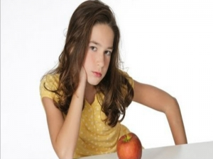 How to Prevent Childhood Eating Disorders