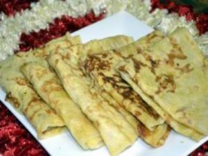 Bhakshaalu / Puran Poli / Bobbatlu / Olige / Holige - Ugadi Special Sweet