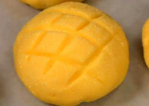 Japanese Classic Melonpan