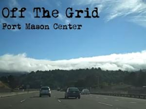 Off The Grid Fort Mason San Francisco