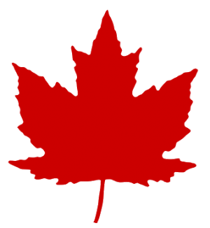 Canada is the largest producer of Maple Syrup in the world.