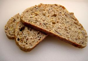 Wholewheat Tearing