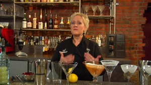 Tips To Make Seasonal Lemon Drop