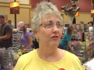 Wegmans in King of Prussia: A Review