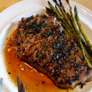 Learn how much of red meat is enough for you
