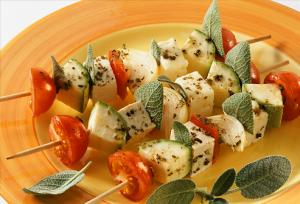 Tofu can help prevent cancer