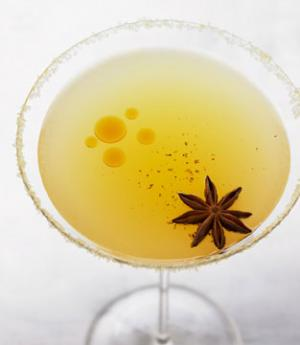 Amaretto Cocktails To Celebrate National Amaretto Day