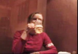 How to Drink Beer in Japan