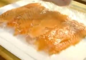 Smoked Salmon: The Quintessential New York Breakfast