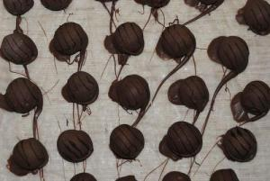 Regal Chocolate Candy Truffles