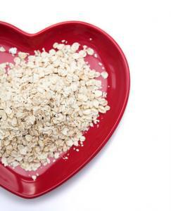 tips to use oatmeal for cholesterol treatment