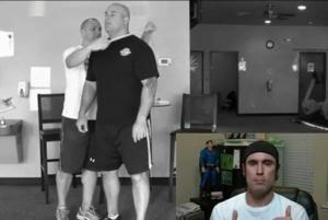 Boise Experimenet Ultimate Muscle Mass Gaining