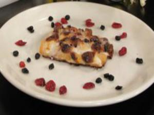 How to Make Yogurt-Glazed Salmon