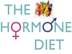 hormone-diet