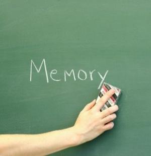 Natural remedies for memory loss is the best treatment