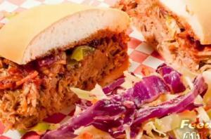 The Corner Butcher Shop Review