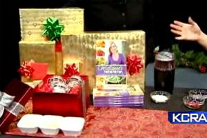 Make Your Own Beauty Gifts On A Budget