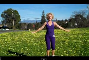 Easy Rebounding Ideas For Your Whole Body