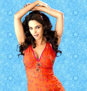 Mallika Sherawat's diet secret that gives her the glow