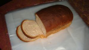 homemade bread -srilanka
