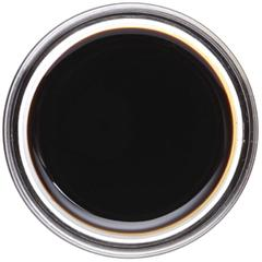 Coffee essence can be used for baking and making drinks