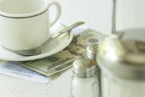 How Much Should One Leave As A Tip At Restaurants